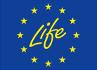 Environment LIFE Programme Logo
